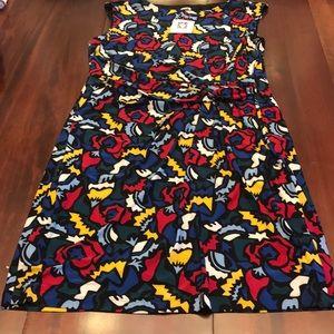 NEW Anne Klein dress